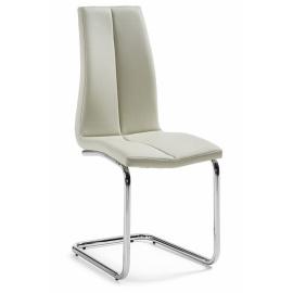 Jídelní židle GUBBIO