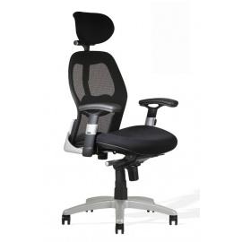 Kancelářská židle SATURN