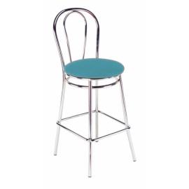 Barová židle Tulipan