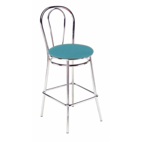 Barová židle Tulipan Nowy Styl (odběr po 2ks)
