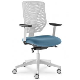 Kancelářská židle WHY 321