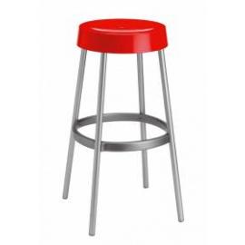 Barová židle GIM bar