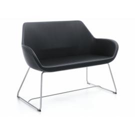 Kancelářský sedák FAN 20 V