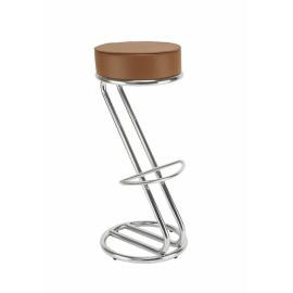 Barová židle Zeta 425