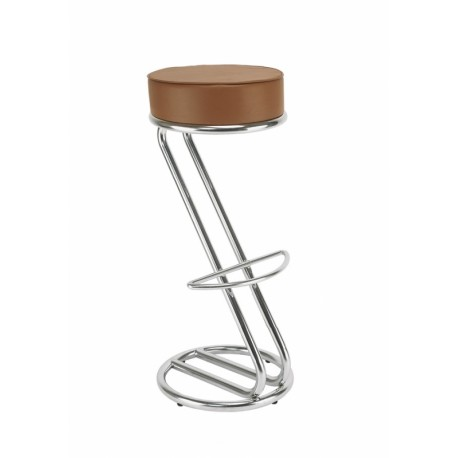 Barová židle Zeta Nowy Styl