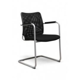 Jednací židle SUN V