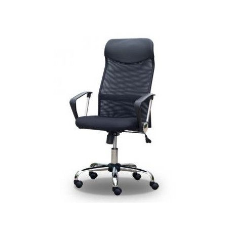 Kancelářské křeslo Komfort ADK