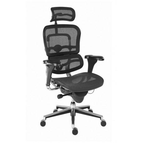 Kancelářská židle SIRIUS Office Pro