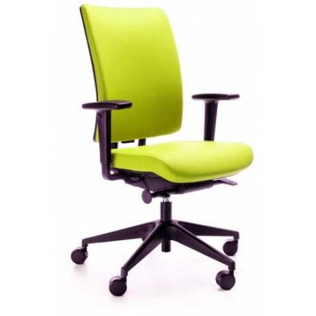 Kancelářská židle VERIS 10SFL / 101SFL profim