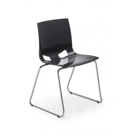 plastová židle FONDO S Nowy Styl