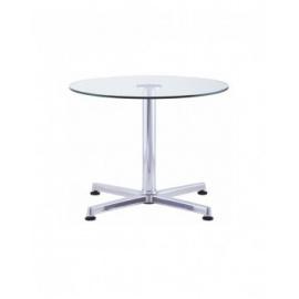 Kulatý konferenční stolek IRIS IR856.01