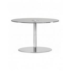 Kulatý konferenční stolek IRIS IR856.02