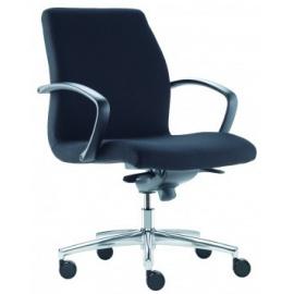 Kancelářská židle ALLEGRO