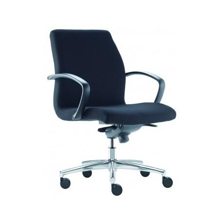 Kancelářská židle ALLEGRO RIM