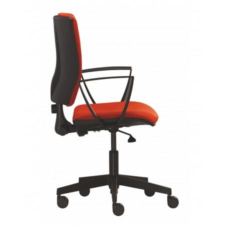 Kancelářská židle ZET 915 RIM