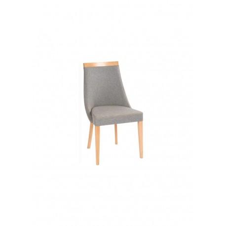 jídelní židle SWING Paged meble