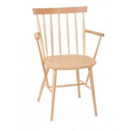 jídelní židle B-9850