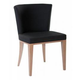 celočalouněná židle VENTURA (A-0461)