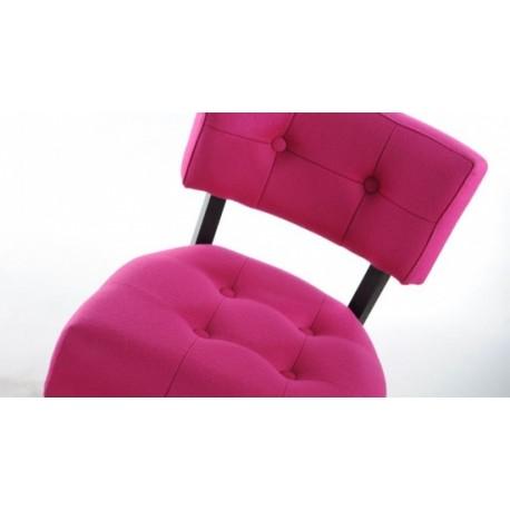 dřevěná židle VOUGE A-9440 Paged meble contract