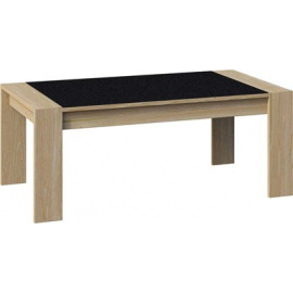 Konferenční stůl MAGNETIC