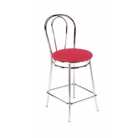 Barová židle Tulipan 78 Nowy Styl