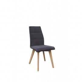 Jídelní židle SANA