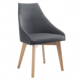 Čalouněná židle POLO