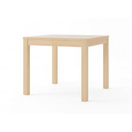 Rozkládací stůl LUMI