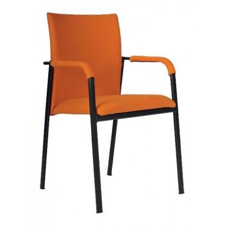 Konferenční židle DAMA Antares