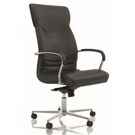 kancelářské křeslo COSMOS 7700