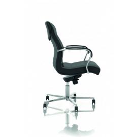 kancelářská židel COSMOS 7750
