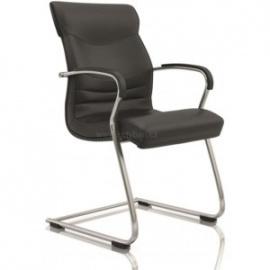 konferenční židle COSMOS 7750/S