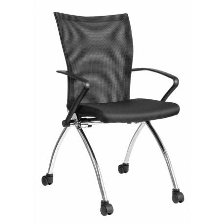 konferenční židle ERGOSIT Antares