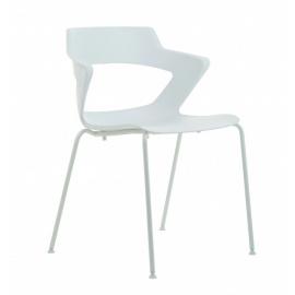plastová židle 2160 PC AOKI