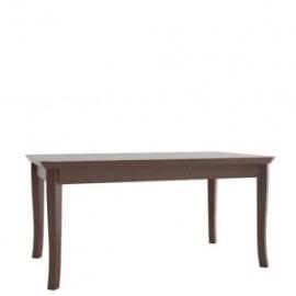 Dřevěný stůl SILENTO