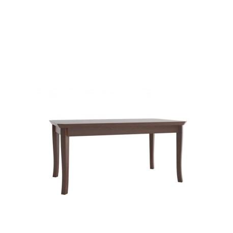Dřevěný stůl SILENTO Paged meble