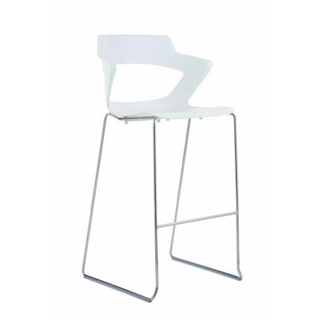 barová židle 2160SB PC Aoki Antares - studio