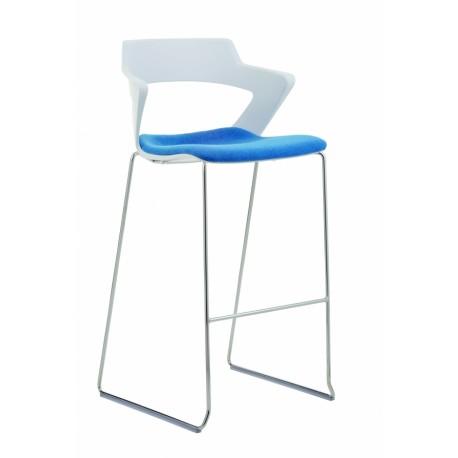 barová židle 2160SB TC Aoki Antares - studio
