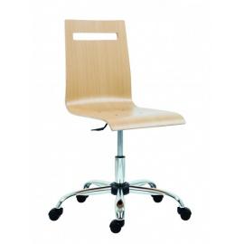 otočná židle ELSI LC KOL.