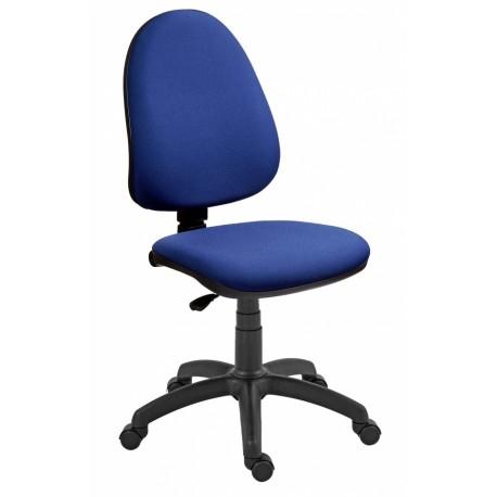 kancelářská židle PANTHER Antares