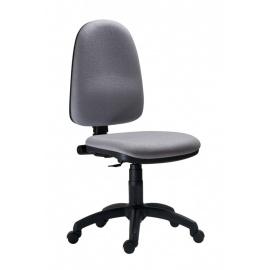 kancelářská židle 1080 MEK