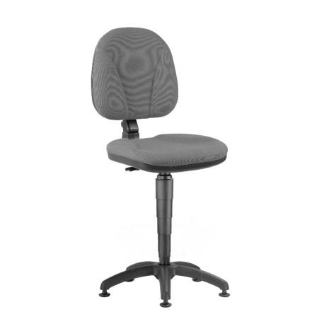 1040 ERGO - pokladní židle Antares