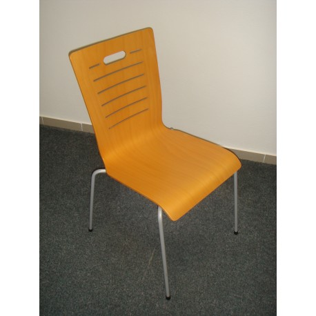 konferenční židle RESSO K14H