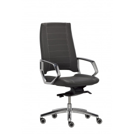 Kancelářská židle Tea 1302