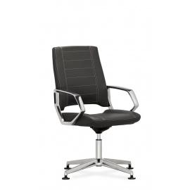 Kancelářská židle Tea 1322