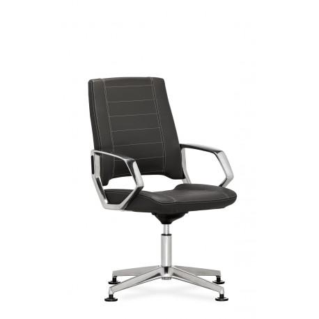 konferenční židle tea 1322