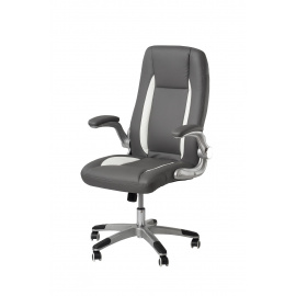 kancelářská židle BIANCO