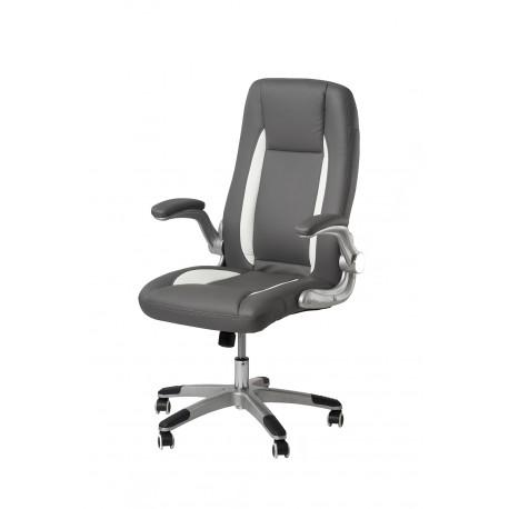 kancelářská židle BIANCO ADK