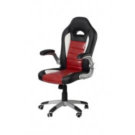 kancelářská židle GRENO