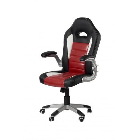 kancelářská židle GRENO ADK